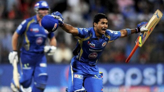 Aditya-Tare-winning-shot