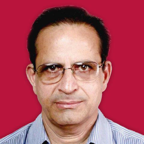 Gadre-Deepak