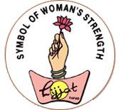 SMGULP_logo