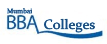bba colleges in mumbai