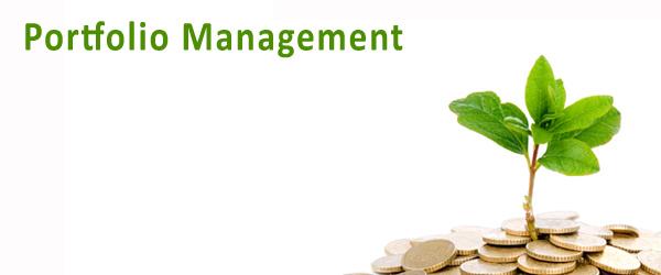 portfolio_management