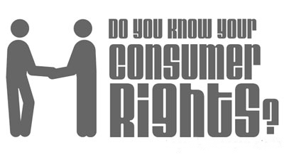 consumer_rights_feb12