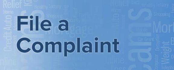 file-complaint_576x234
