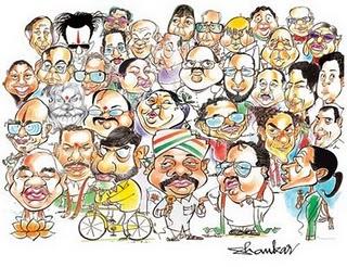 indian-politician1
