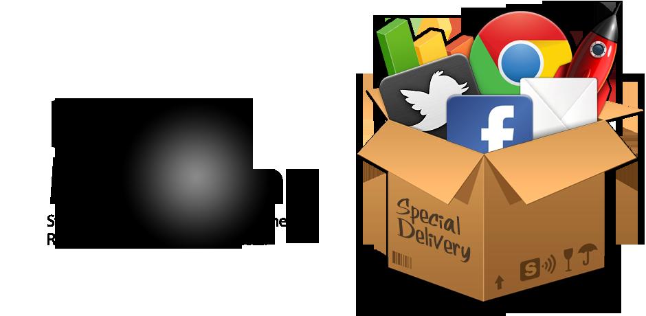 marketing-webinar