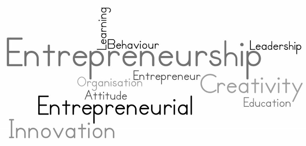 Entrepreneurship  (2)